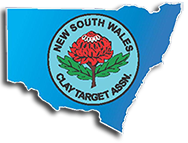 NSW Clay Target Association